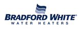 Bradford White Water Heaters American Made