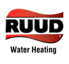 Rudd Water Heaters