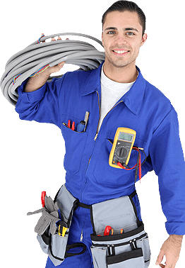 Water Heater Plumbers In Arizona